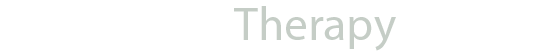 Manchester Therapy Centre Logo